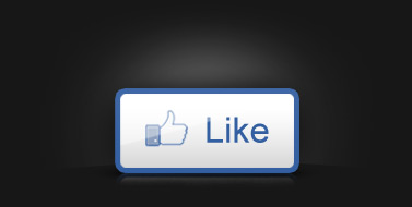 Increase Facebook Visitors to Likes by 200%